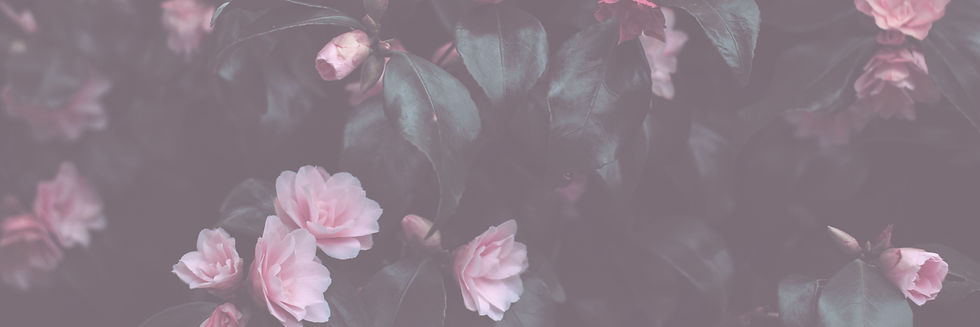 Flower Banner.jpg