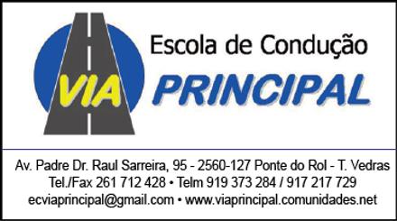 Escola Conduao Principal 63x35-01.png