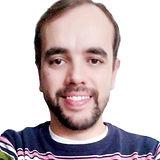 Mario-Rui-Ventura-web.jpg