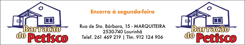 Barracao do Petisco 190x35-01.jpg