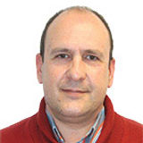 Joaquim-Ribeiro-web.jpg