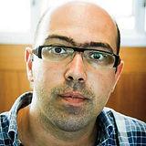 Tiago-Oliveira.jpg