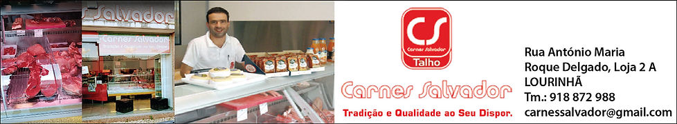 Carnes-Salvador.jpg