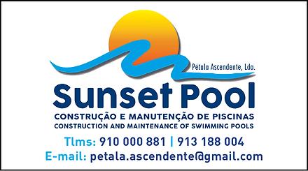 Sunsetpool_Site.png