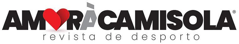 Logo-Novo-01.jpg