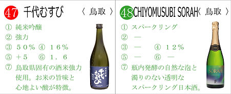 chiyomusubi.jpg