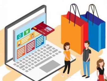 e-Marketplace do Turismo: As 30 Lojas Virtuais mais acessadas em Janeiro/21