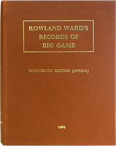 RW book 13 ed.png
