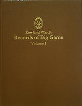 RW RBG Book vol 1.png