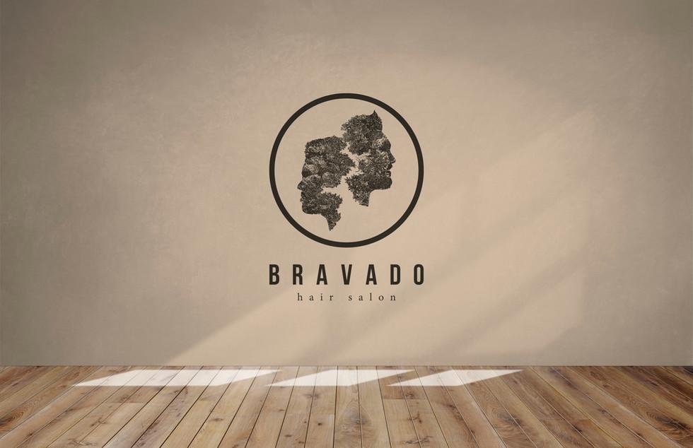 Bravado wall mock up.jpg