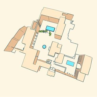 Al 'Azm Palace