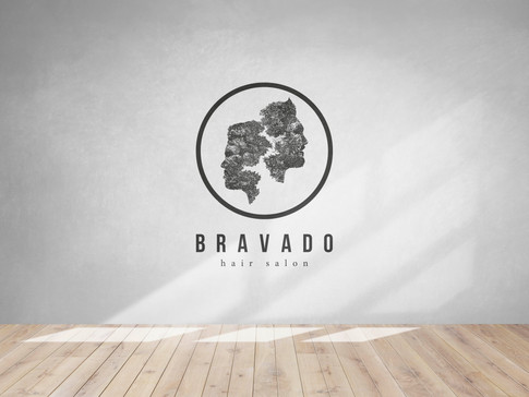 Bravado - hair salon