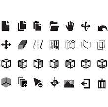 icons_small.jpg