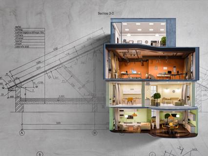 ESTE - Design & Consulting