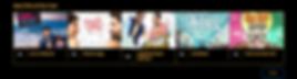 Opera Snapshot_2019-11-20_135432_www.ehs