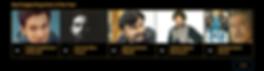Opera Snapshot_2019-11-20_141830_www.ehs