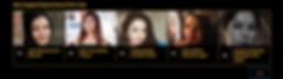 Opera Snapshot_2019-11-20_141906_www.ehs