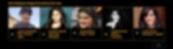 Opera Snapshot_2019-11-20_144001_www.ehs