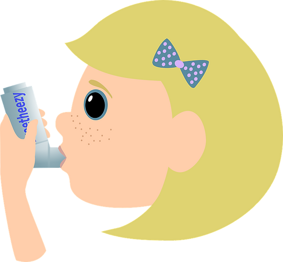 asthma-156094_960_720.png