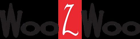 logo_WZW.png