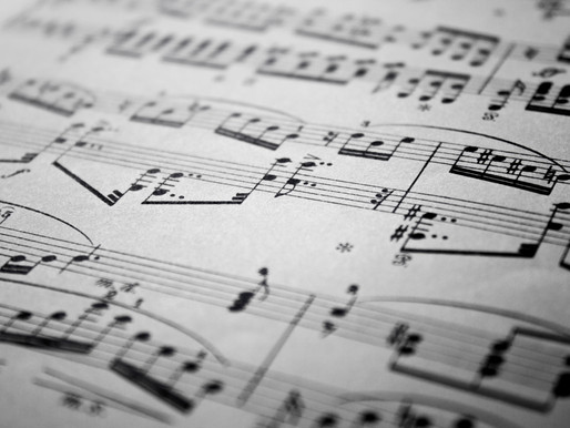 What Are The Best Piano Songs For Each Knowledge Level?