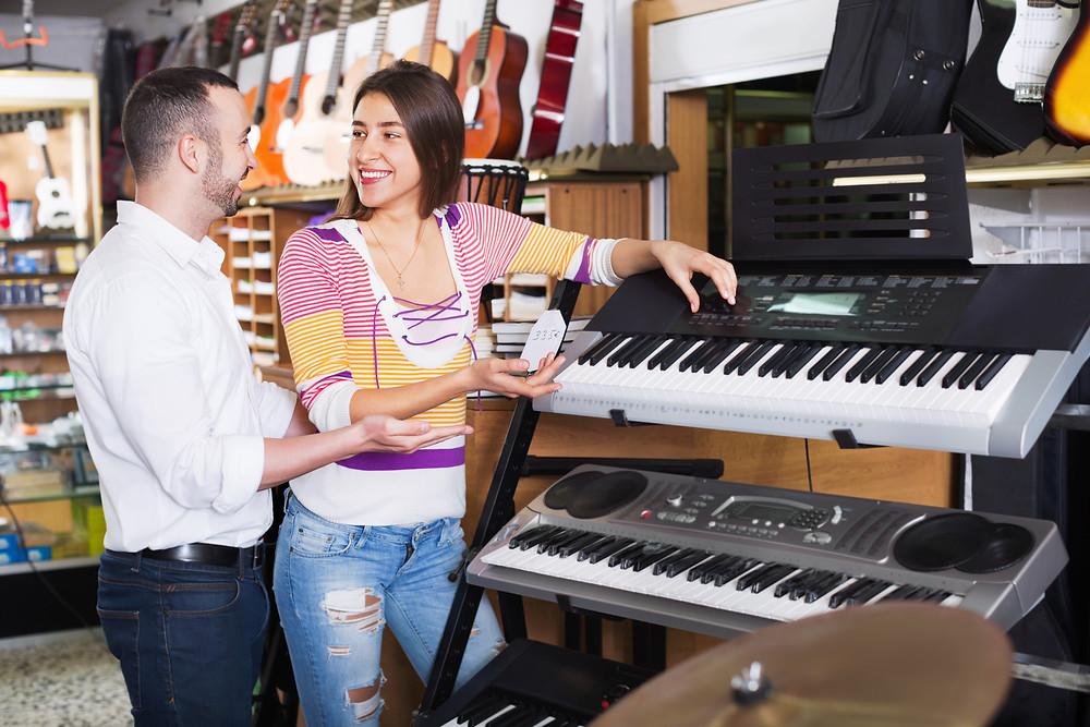 The-best-digital-pianos