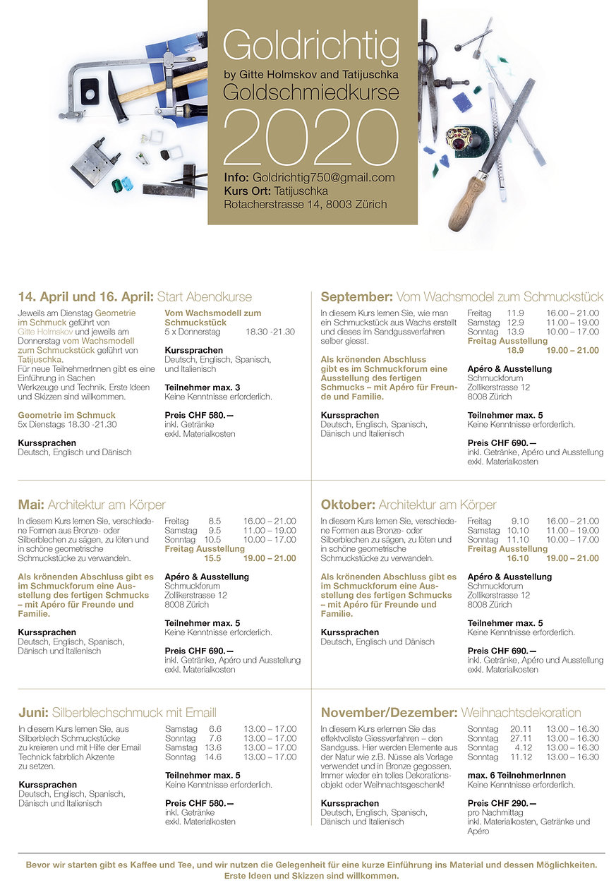 Goldrichtig Kurse PDF.jpg