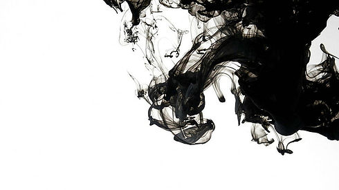 Ink Motion.jpg
