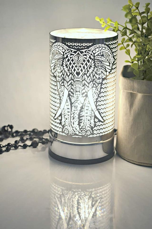 Elephant Touch activate Warmer