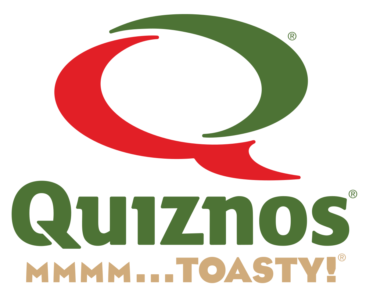 Quiznos Chatham Online Auction
