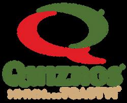 Quiznos Chatham Online Auction