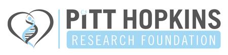 Pitt Hopkins Live Charity Auc