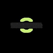 Green Life Capital Logo transparent.png