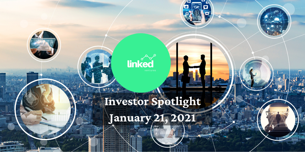 Linked Ventures Spotlight 01-21-2021.png