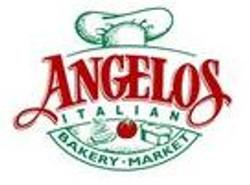 Angelos Bakery