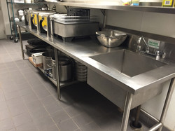 Bakery & Cafe Online Auction