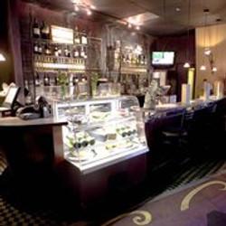 Flying Dog Restaurant & Bar