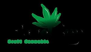 Clone-Guy-Flower-Logo-V2-01-e15868194694