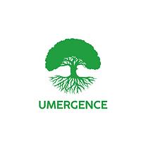Umergence.png