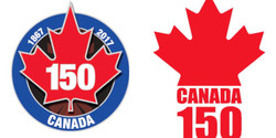Canada's 150th Charity Auction
