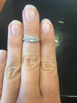 Estate Jewelry Online Auction