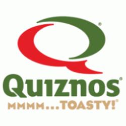 Quiznos, Etobicoke