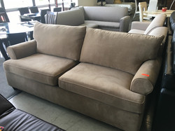 Exmouth Furniture Online Auction