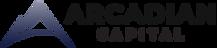 Linked Ventures ARCADIANCAPLNDSCPGRADIEN