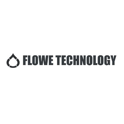 Flowe Tech.png