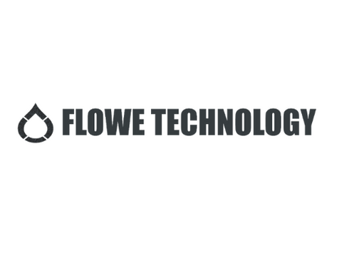 Flowe Technology & Driftless Extracts Voted Best Pitch by Investors