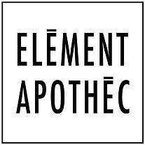 element-apothec-logo-square-2_orig.jpg
