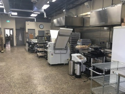 North Shore Pies Bakery Auction