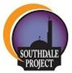 Southdale Project