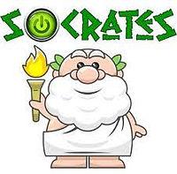 Socrates.jpeg